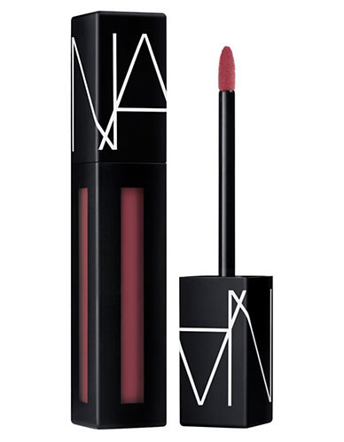 Nars Powermatte Lipstick-SAVE THE QUEEN-One Size