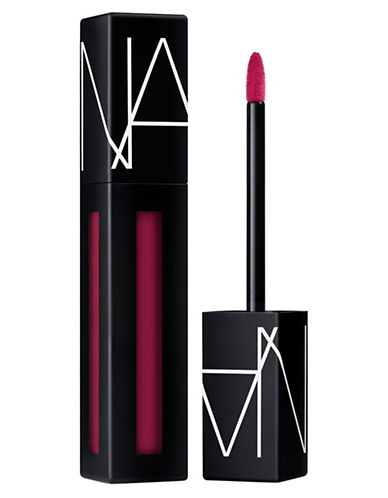 Nars Powermatte Lipstick-GIVE IT UP-One Size