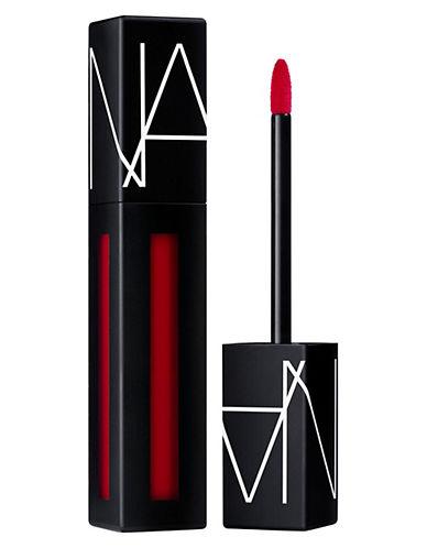 Nars Powermatte Lipstick-DONT STOP-One Size