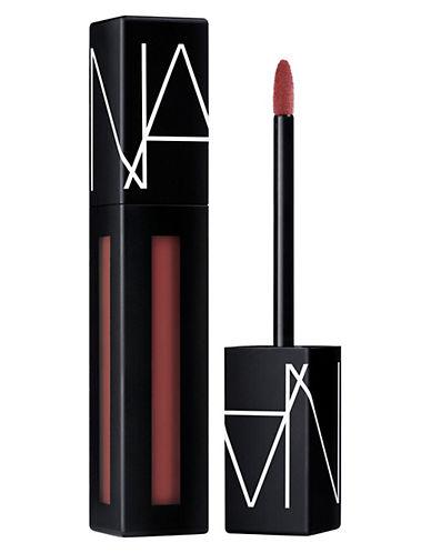 Nars Powermatte Lipstick-AMERICAN WOMAN-One Size