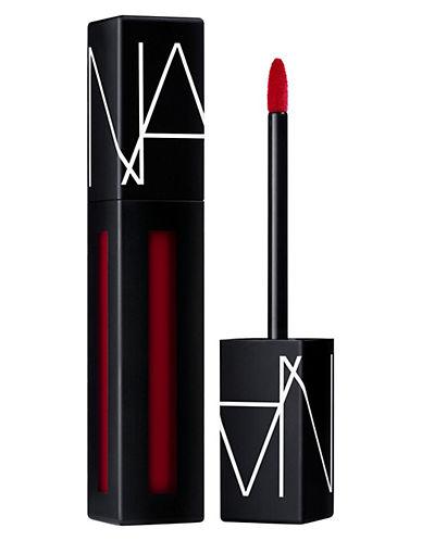 Nars Powermatte Lipstick-STARWOMAN-One Size