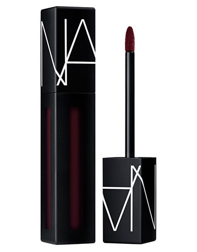 Nars Powermatte Lipstick-ROCK WITH YOU-One Size