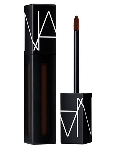 Nars Powermatte Lipstick-DONE IT AGAIN-One Size