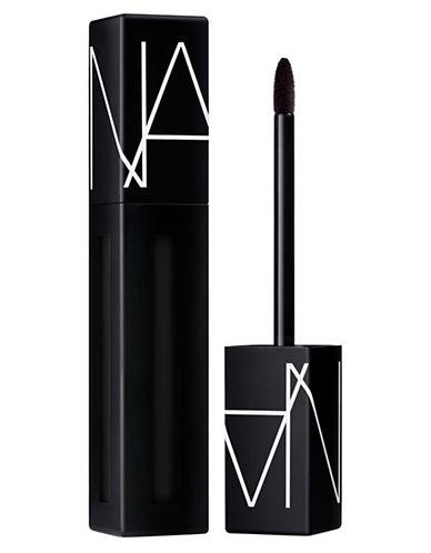Nars Powermatte Lipstick-PAINT IT BLACK-One Size