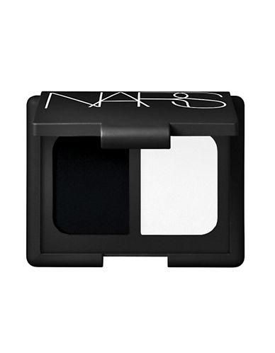 Nars Duo Eyeshadow-PANDORA-One Size