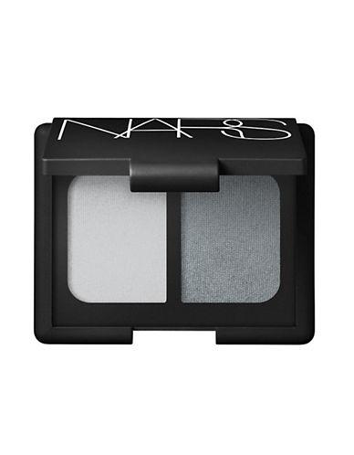 Nars Duo Eyeshadow-PARIS-One Size