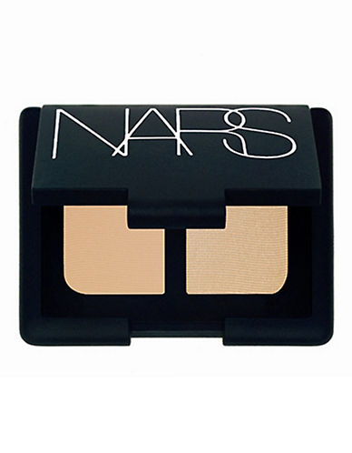 Nars Duo Eyeshadow-ALL ABOUT EVE-One Size