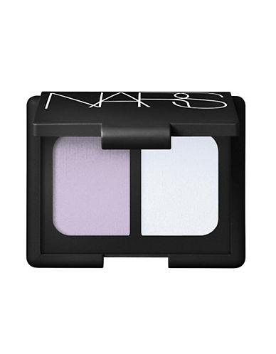 Nars Duo Eyeshadow-TOKYO-One Size