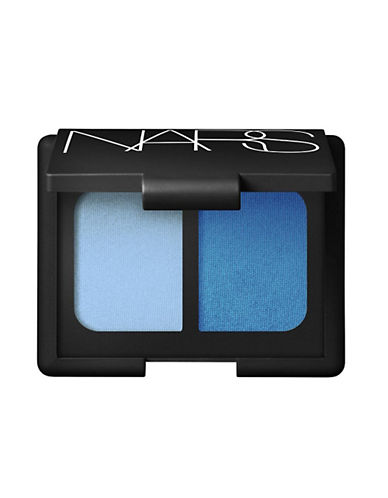 Nars Duo Eyeshadow-KEY LARGO-One Size