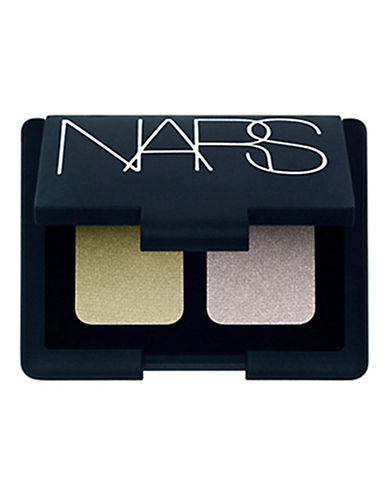 Nars Duo Eyeshadow-CHARADE-One Size