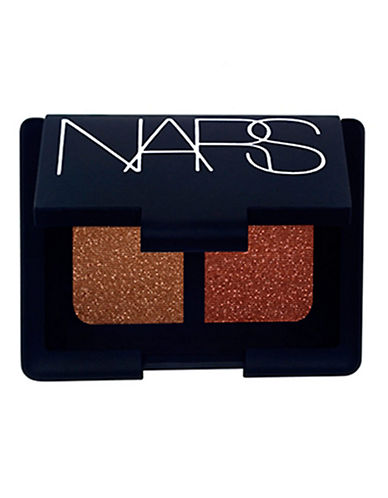 Nars Duo Eyeshadow-SURABAYA-One Size