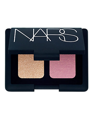 Nars Duo Eyeshadow-SUGARLAND-One Size