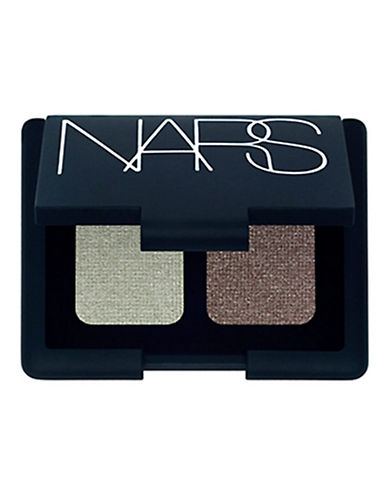 Nars Duo Eyeshadow-HABANERA-One Size