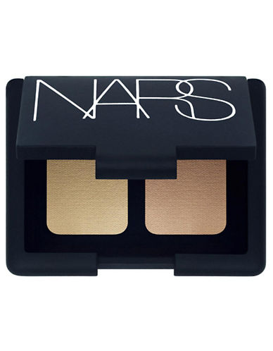 Nars Duo Eyeshadow-ALHAMBRA-One Size