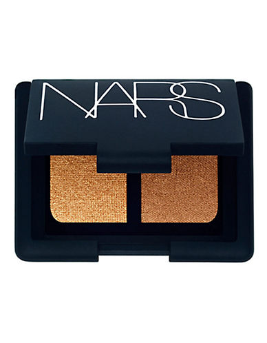 Nars Duo Eyeshadow-ISOLDE-One Size