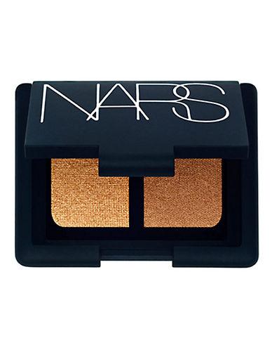 Nars Duo Eyeshadow-ISOLDE-One Size