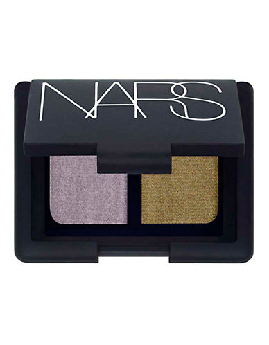 Nars Duo Eyeshadow-NOUVEAU MONDE-One Size
