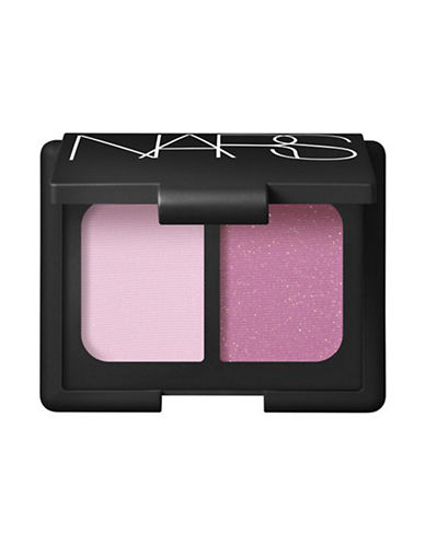 Nars Duo Eyeshadow-BOUHTAN-One Size
