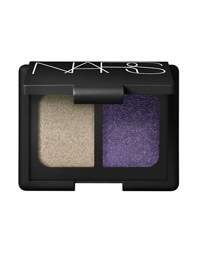 Nars Duo Eyeshadow-KAUAI-One Size