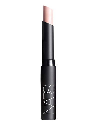Nars Pure Matte Lipstick-MADERE-One Size