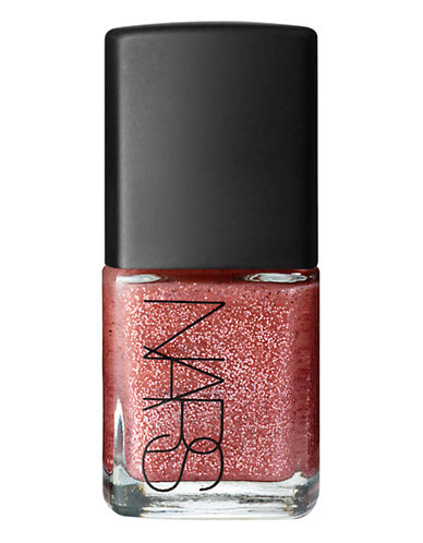 Nars Nail Polish Re Launch-ARABESQUE-One Size