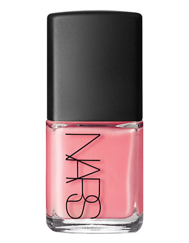 Nars Nail Polish Re Launch-TROUVILLE-One Size
