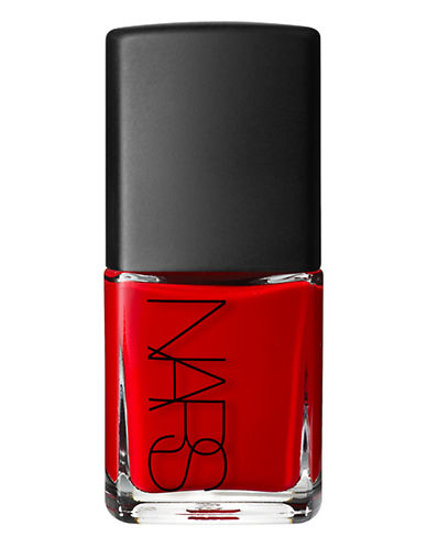 Nars Nail Polish Re Launch-DOVIMA-One Size