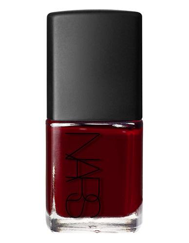 Nars Nail Polish Re Launch-CHINATOWN-One Size