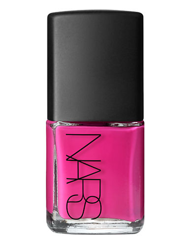 Nars Nail Polish Re Launch-SCHIAP-One Size