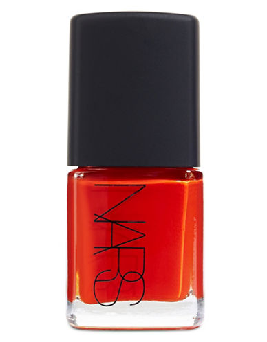 Nars Nail Polish Re Launch-HUNGER-One Size