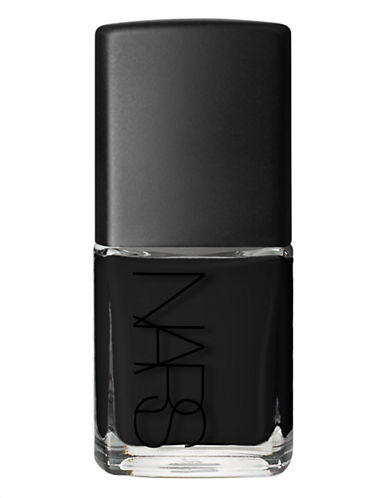 Nars Nail Polish Re Launch-BACK ROOM-One Size