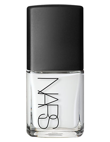 Nars Nail Polish Re Launch-ECUME-One Size