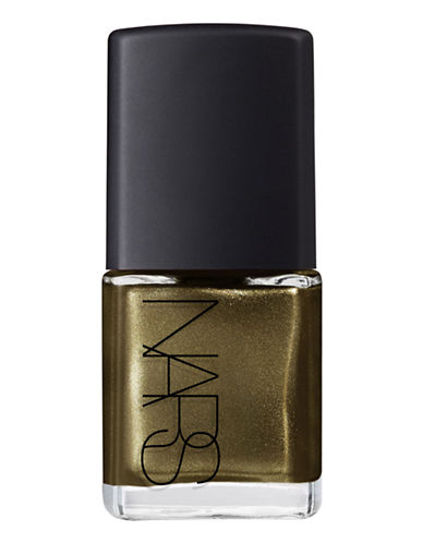 Nars Nail Polish Re Launch-MASH-One Size