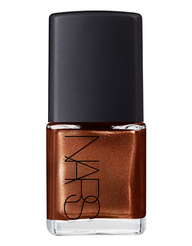 Nars Nail Polish Re Launch-DELOS-One Size