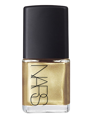 Nars Nail Polish Re Launch-MILOS-One Size