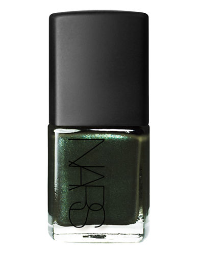 Nars Nail Polish Re Launch-NIGHT PORTER-One Size