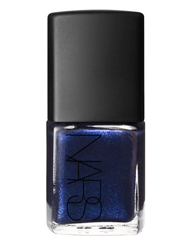 Nars Nail Polish Re Launch-NIGHT FLIGHT-One Size