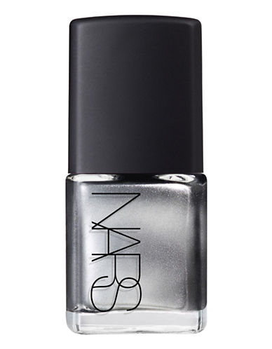 Nars Nail Polish Re Launch-AMARAPURA-One Size
