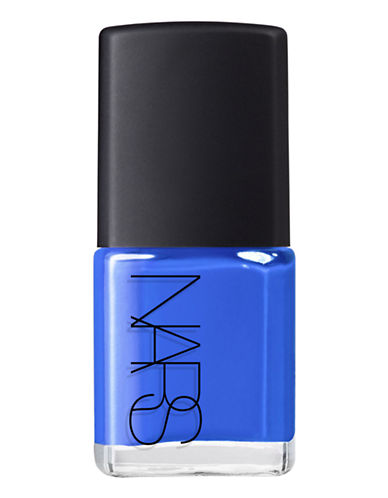 Nars Nail Polish Re Launch-NIGHT OUT-One Size