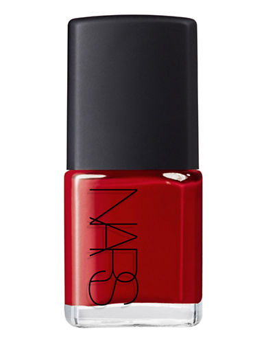 Nars Nail Polish Re Launch-TORRE DEL ORO-One Size