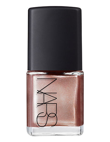 Nars Nail Polish Re Launch-PASTORALE-One Size