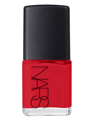 Nars Nail Polish Re Launch-PARADISO-One Size