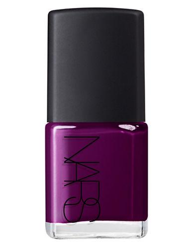 Nars Nail Polish-ELBRUS-One Size