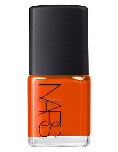 Nars Nail Polish-BLOW-UP-One Size