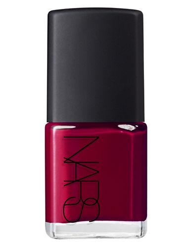 Nars Nail Polish-PAROS-One Size