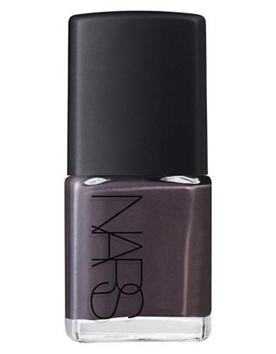 Nars Nail Polish-OBSCURA-One Size