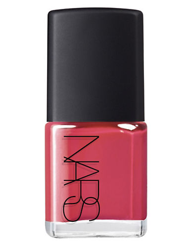 Nars Nail Polish-SHAMELESS-One Size