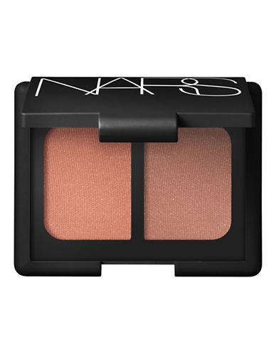 Nars Duo Eyeshadow-ST.PAUL DE VENCE-One Size