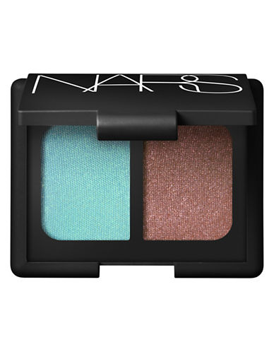 Nars Spring Colour Collection Eyeshadow-CHIANG MAI-One Size