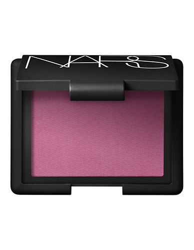Nars Blush-MATA HARI-One Size